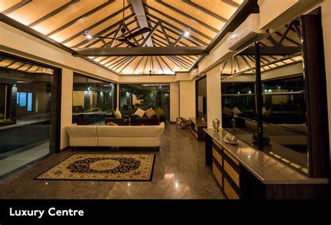 Detox Centres In Delhi by Luxury
