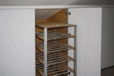 cestelli estraibili per armadi armadio con ripiani estraibili link accessori ripiano