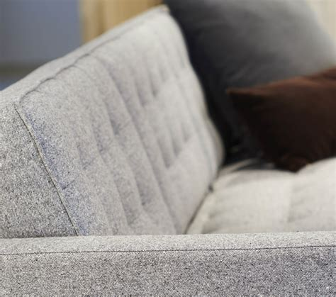 knoll upholstery melange upholstery knolltextiles
