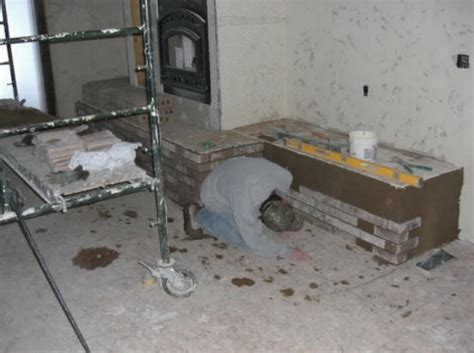 atlanta ga fireplace reface we do it all low cost