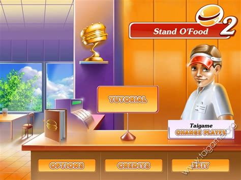 free full version of stand o food stand o food 2 download free full games time