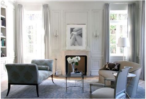 High Windows Decor How To Make The Most Of Your High Walls Ceilings