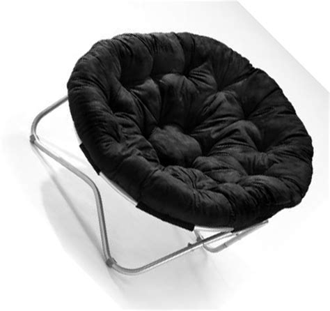Papasan Slipcover papasan chair covers