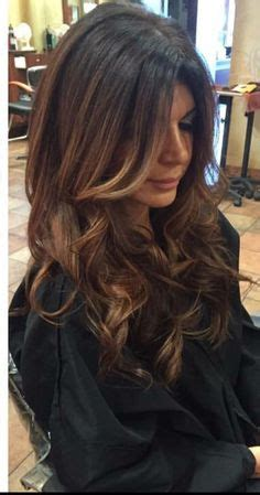 does teresa giudice have hair extensions 1000 ideas about cabelo ombre hair on pinterest ombre