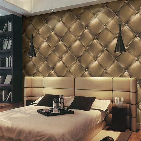 gold luxury wallpapers fashion  soft wrap wallpaper