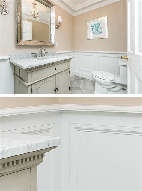classical colonial bathroom windsorone