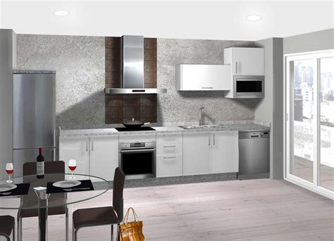 muebles cocina cordoba mil anuncios muebles de cocina en c 243 rdoba anfercor
