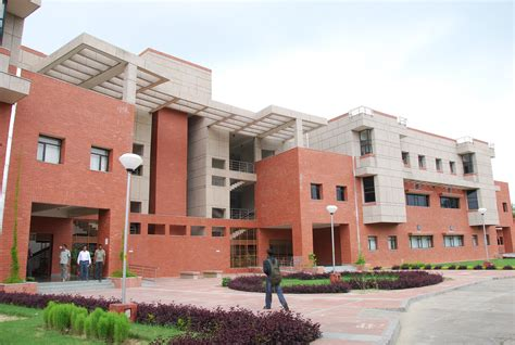 design programme iit kanpur difficult times ahead for the bs programs