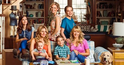 full house trailer the new fuller house teaser stars the whole family moviefone