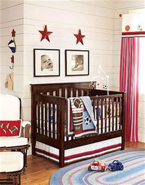 baby boy sports room ideas sports nursery themes on pinterest basketball nursery