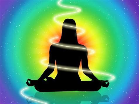 aura color test this color test will determine your psychic ability