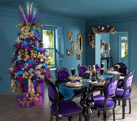 design and decoration wedding decoration good looking purple wedding design and