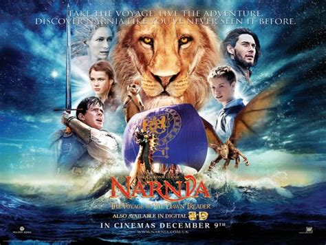 film narnia imdb pictures photos from the chronicles of narnia the