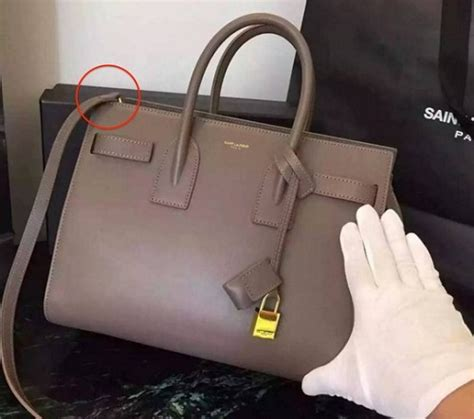 aliexpress ysl bag hermes birkin aliexpress birkin bag knockoffs