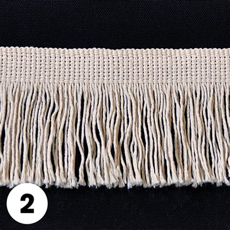 replacement fringe for rugs carpet fringes meze