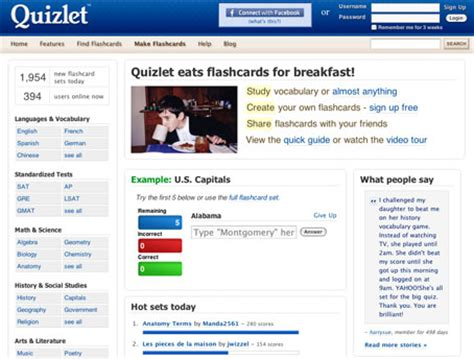 quizlet tutorial video anatomy tutorial the learning resource center