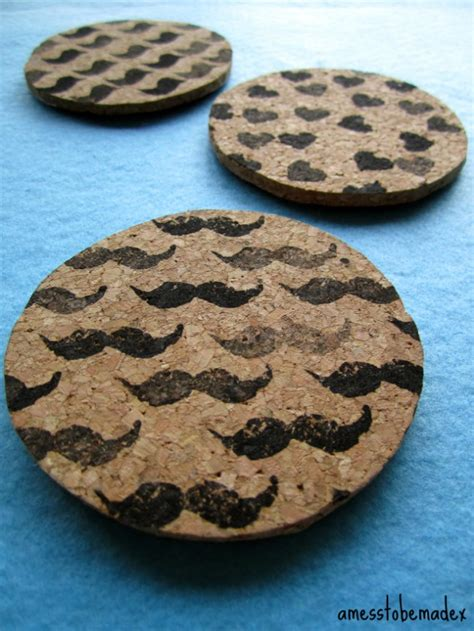 cool coasters 26 unique cool diy coasters design ideas
