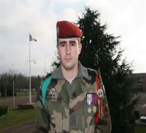 soldats de association nationale de soutien 224 nos