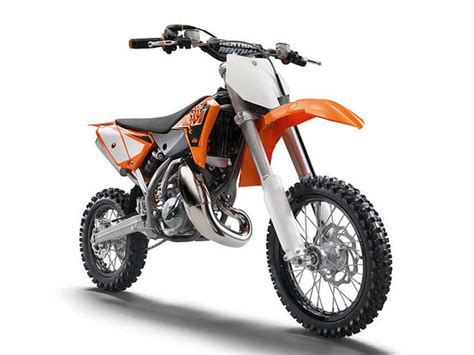 Ktm 65 Jumping 2015 Ktm 65 Sx Motorcycle Review Top Speed