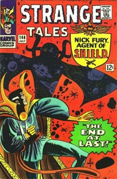 the arcade and other strange tales books 1000 images about doctor strange on doctor