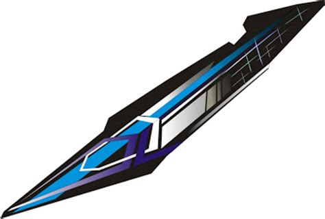 desain grafis cat motor fast accurate cara bore up satria fu