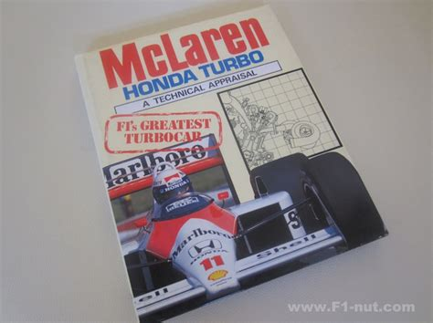 children s literature briefly 5th edition appraisal book foulis honda mclaren motoring technical turbo