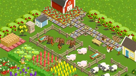 farm layout design software free download big farm free download