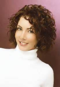 hair cuts for naturally curly frizzy hair and chin short curly natural hair styles