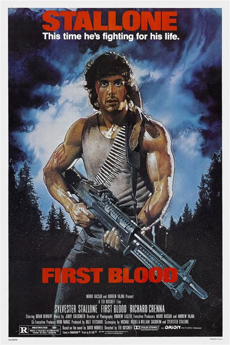 film action rambo 4 ranking the baddest action stars of the 1980s beyond the