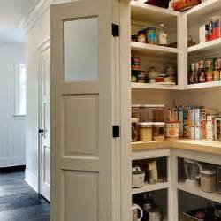 walk in pantry design room by room inspiration photos