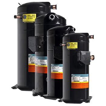 air conditioner compressor repairs in astoria ny