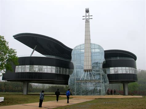 house of china design dautore com piano house in china