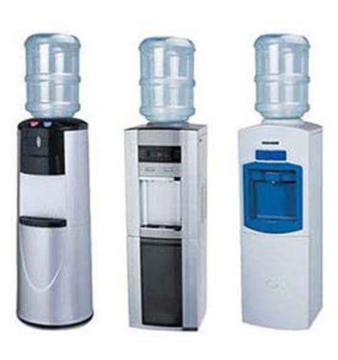 Dispenser Yg Bisa Dingin memperbaiki dispenser yang tidak mau panas dingin atau