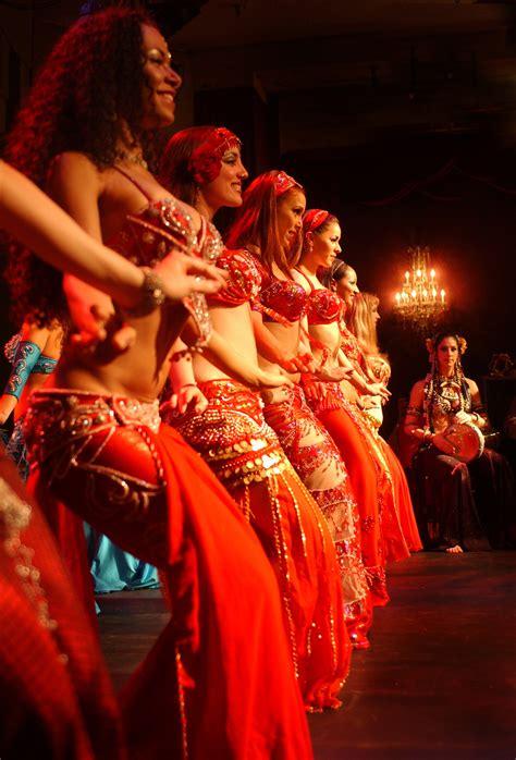 world best belly dancer of dancer world top artists facemeu