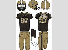 Big Play NFC Football Uniform Coloring Page   Free   NFL ... Redskins Cowboys