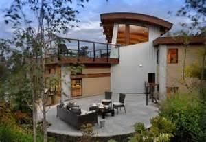 Modern Home Blog Three Very Modern Homes Modern Contemporary Design Blog