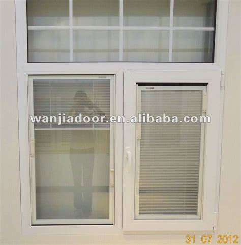 windows with built in blinds windows with built in blinds window blind buy windows