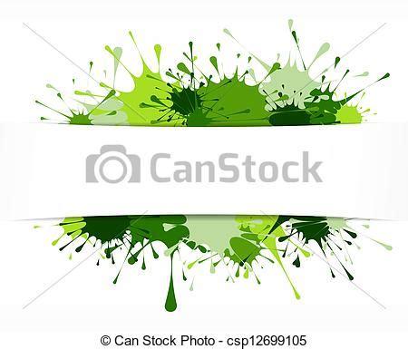 stock photo company 봄 자연 배경 csp12699105의 벡터 클립아트 클립아트 일러스트 그림 벡터 eps