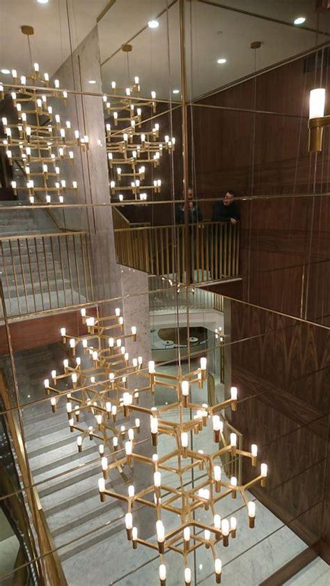 hotel light installation lighting center wrozkagdynia info