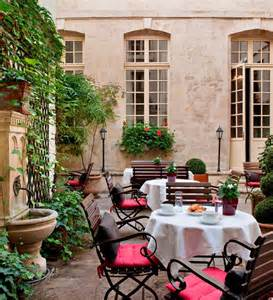 Lounge Patio Chairs 4 Of The Best Cafes In Paris For Every Occasion Utrip Blog