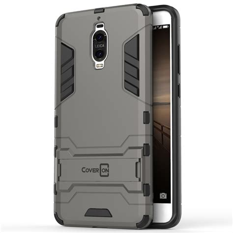 Rugged Armor Lg G3 Softhard Cover Heavy Duty Xphase soft heavy duty dual layer hybrid armor for lg g3 2014 phone cover ebay