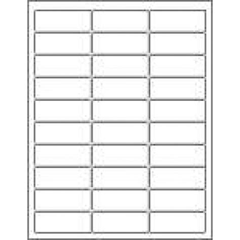 avery template 8460 avery 5160 labels compatibles also for avery 5260 5970
