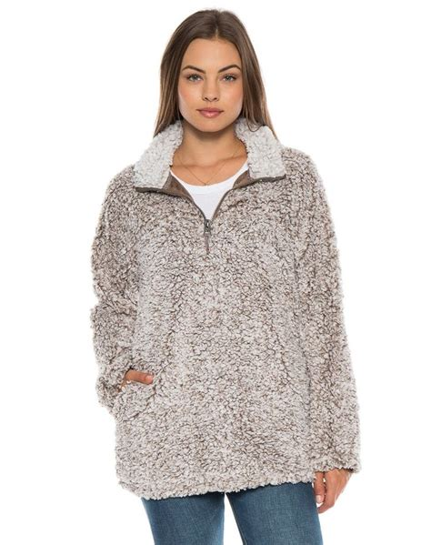 25 best ideas about true grit clothing on