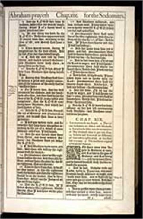 genesis chapter 37 kjv genesis chapter 19 kjv