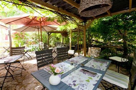 les jardins de brant 244 me restauration p 233 rigord dronne