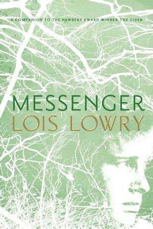 a gathering of evil books 17 best ideas about lois lowry on the giver