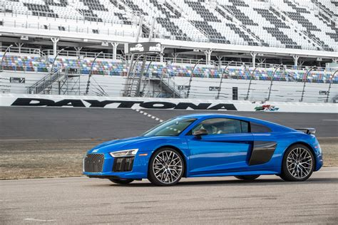 Audi Dubai by Is This The End Of The Line For The Audi R8 Dubai Abu