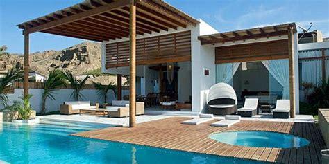 fotos de casas en alquiler en las playas villa nirvana una acogedora casa de playa en playas