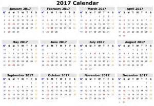 sample calendar template microsoft word template weekly
