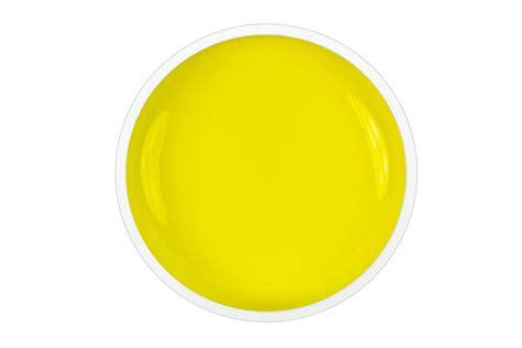 color tech jolifin colortech nagellack neon yellow 14ml pretty nail